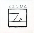 1982  Frank Zappa: Ship Arriving Too Late To Save A Drowning Witch